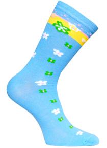 Носки женские летние и демисезонные Г 65 купить в интернет-магазине Paradise-socks.ru