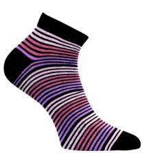 Носки женские летние и демисезонные Г 49 купить в интернет-магазине Paradise-socks.ru
