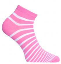 Носки женские летние и демисезонные Г 57 купить в интернет-магазине Paradise-socks.ru