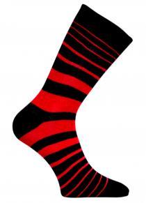 Носки женские летние и демисезонные Г 58 купить в интернет-магазине Paradise-socks.ru
