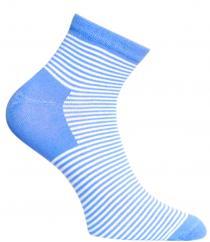 Носки женские летние и демисезонные Г 59 купить в интернет-магазине Paradise-socks.ru