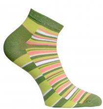 Носки женские летние и демисезонные Г 72 купить в интернет-магазине Paradise-socks.ru