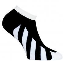 Носки женские зимние А 129 купить в интернет-магазине Paradise-socks.ru