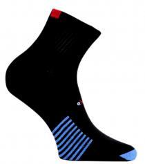 Носки женские зимние В 132 купить в интернет-магазине Paradise-socks.ru