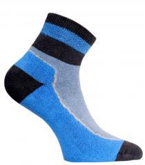 Носки женские зимние В 141 купить в интернет-магазине Paradise-socks.ru