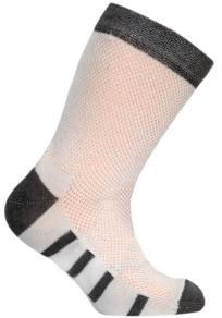 Носки детские летние и демисезонные Д 80 купить в интернет-магазине Paradise-socks.ru