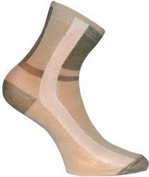 Носки детские летние и демисезонные Д 92 купить в интернет-магазине Paradise-socks.ru