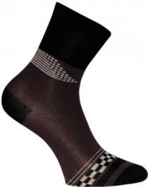 Носки детские летние и демисезонные Д 79 купить в интернет-магазине Paradise-socks.ru