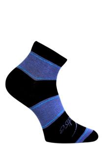 Носки женские летние и демисезонные Г 79 купить в интернет-магазине Paradise-socks.ru