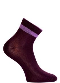 Носки женские летние и демисезонные Г 48 купить в интернет-магазине Paradise-socks.ru