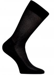 Носки подростковые летние и демисезонные А 17 купить в интернет-магазине Paradise-socks.ru
