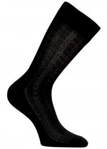 Носки мужские летние и демисезонные Мс 4 купить в интернет-магазине Paradise-socks.ru