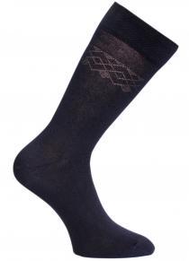 Носки мужские летние и демисезонные М 10 купить в интернет-магазине Paradise-socks.ru
