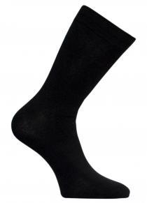Носки мужские летние и демисезонные М 11 купить в интернет-магазине Paradise-socks.ru