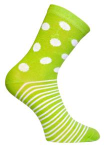 Носки женские летние и демисезонные Г 27 купить в интернет-магазине Paradise-socks.ru