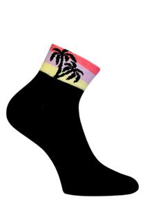 Носки женские летние и демисезонные Г 45 купить в интернет-магазине Paradise-socks.ru