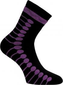 Носки женские зимние В 144 купить в интернет-магазине Paradise-socks.ru
