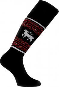 Носки женские гольфы А 121 купить в интернет-магазине Paradise-socks.ru