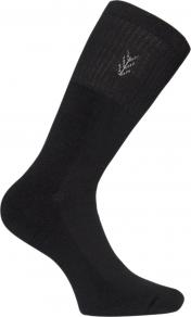 Носки мужские зимние М 52 купить в интернет-магазине Paradise-socks.ru