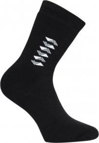 Носки мужские зимние Апл 15 купить в интернет-магазине Paradise-socks.ru