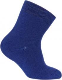 Носки детские зимние Ад 55 купить в интернет-магазине Paradise-socks.ru