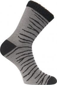 Носки женские зимние А 125 купить в интернет-магазине Paradise-socks.ru