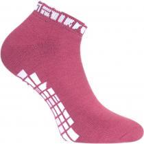 Носки женские зимние Аж 17 купить в интернет-магазине Paradise-socks.ru