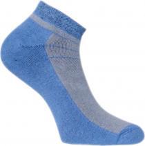 Носки женские зимние В 130 купить в интернет-магазине Paradise-socks.ru