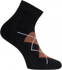 Носки женские зимние В 140 купить в интернет-магазине Paradise-socks.ru