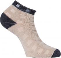 Носки женские зимние В 139 купить в интернет-магазине Paradise-socks.ru