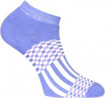 Носки женские зимние В 150 купить в интернет-магазине Paradise-socks.ru