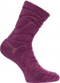 Носки женские зимние В 147 купить в интернет-магазине Paradise-socks.ru