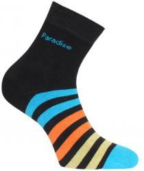 Носки женские зимние В 149 купить в интернет-магазине Paradise-socks.ru