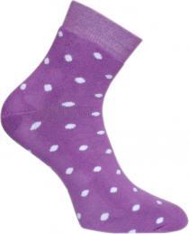 Носки женские зимние В 153 купить в интернет-магазине Paradise-socks.ru