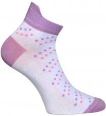 Носки женские летние и демисезонные Г 74 купить в интернет-магазине Paradise-socks.ru