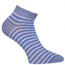 Носки женские летние и демисезонные Г 40 купить в интернет-магазине Paradise-socks.ru