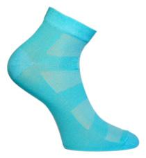 Носки женские летние и демисезонные Г 54  купить в интернет-магазине Paradise-socks.ru