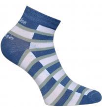 Носки женские летние и демисезонные Г 42 купить в интернет-магазине Paradise-socks.ru