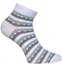 Носки женские летние и демисезонные Г 43 купить в интернет-магазине Paradise-socks.ru