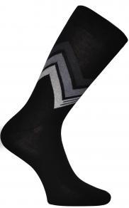 Носки мужские летние и демисезонные М 23 купить в интернет-магазине Paradise-socks.ru