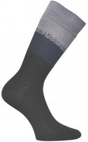 Носки мужские летние и демисезонные М 24 купить в интернет-магазине Paradise-socks.ru