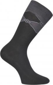 Носки мужские летние и демисезонные М 30 купить в интернет-магазине Paradise-socks.ru