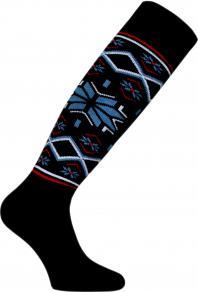 Носки женские гольфы А 119 купить в интернет-магазине Paradise-socks.ru