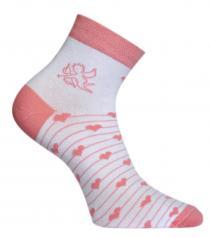 Носки женские летние и демисезонные Г 2 купить в интернет-магазине Paradise-socks.ru