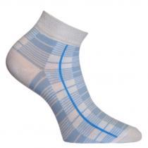 Носки женские летние и демисезонные Г 3 купить в интернет-магазине Paradise-socks.ru