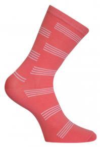 Носки женские летние и демисезонные Г 21 купить в интернет-магазине Paradise-socks.ru