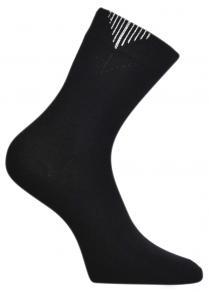 Носки подростковые летние и демисезонные А 11 купить в интернет-магазине Paradise-socks.ru