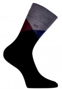 Носки подростковые летние и демисезонные А 12 купить в интернет-магазине Paradise-socks.ru