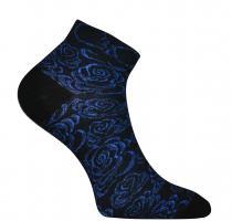 Носки женские летние и демисезонные Г 10 купить в интернет-магазине Paradise-socks.ru