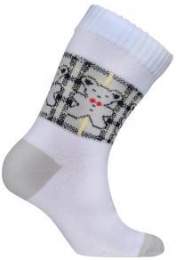 Носки детские летние и демисезонные Д 39 купить в интернет-магазине Paradise-socks.ru